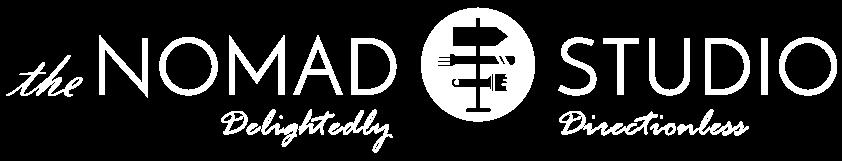 The Nomad Studio